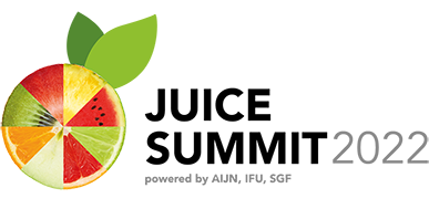 Juice summit 2019